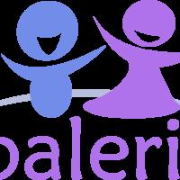 BALERIA FOOT