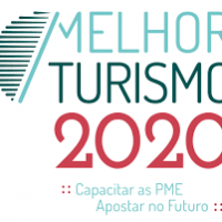 MELHOR TURISMO2020